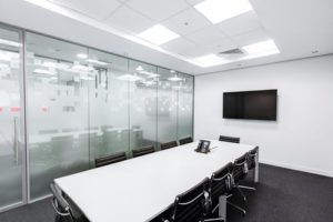 hubaspire virtual offices